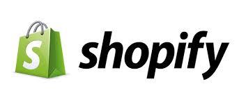 shopify E-Commerce Platforms