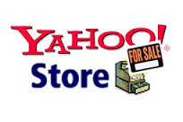yahoo store ecommerce platform