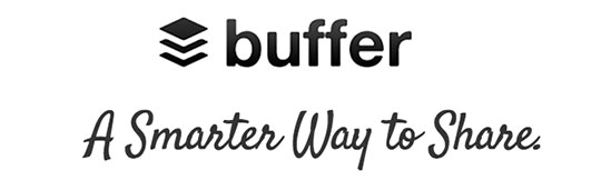 BufferApp social media automation tools