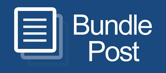 BundlePost social media automation tools