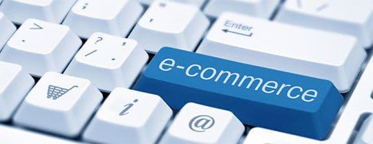 Mobile Marketing eCommerce