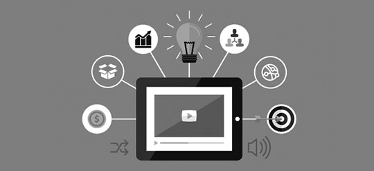 Video Marketing - Tips on Creating Video