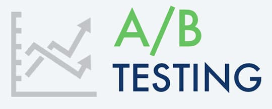 A/B Testing Tools - Digital Marketing