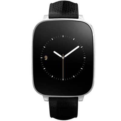 Zeblaze Crystal Smart Bluetooth Watch - 2
