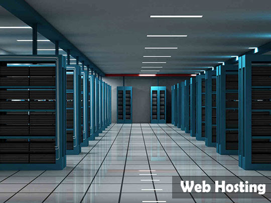 10 Tips on Selecting the Best Web Hosting for Your Brisbane Business 1