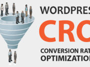 20 WordPress Conversion Optimization Plugins