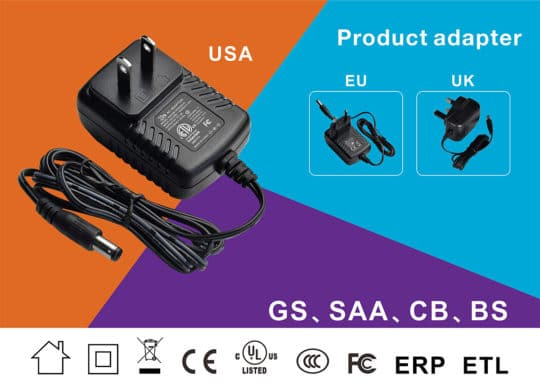 Beelink R68 TV Box (RK3368) - Android 5.1 - Additional Image 13