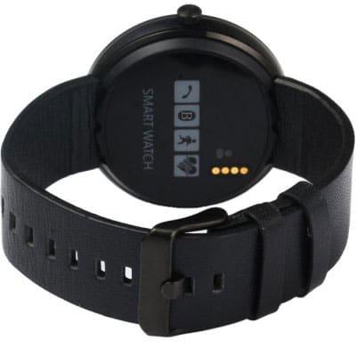 DW360 MTK2502 Smart Watch - 4