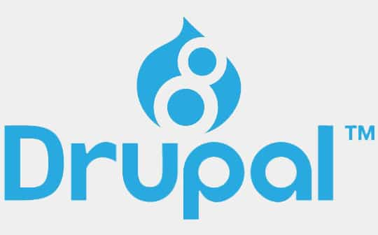 Drupal 8 - 10 New Features to Look Forward