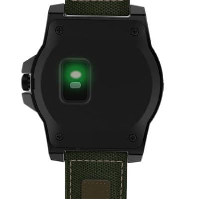 N10 Smart Outdoor Sport Watch – 4