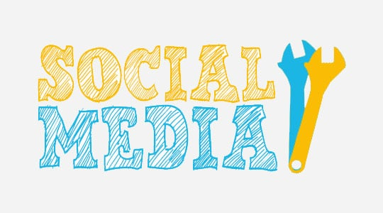 5 Productivity Tools to Manage Social Media Marketing Activities