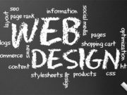 Get Professional Web Layout