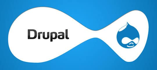 How to Optimize Drupal to Make it More Effective & Elegant