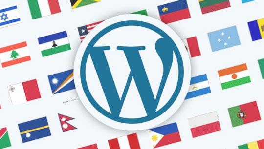WordPress Translation Plugins - Make your Site Multilingual