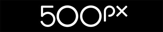 500px - Image Hosting
