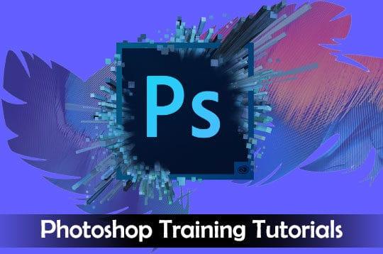 Top 7 Online Courses & Tutorials on Photoshop