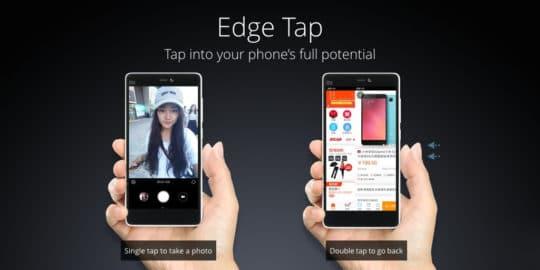 Xiaomi Mi4C 4G Smartphone - Additional Image 3