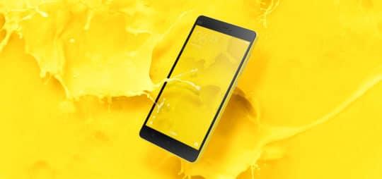 Xiaomi Mi4C 4G Smartphone - Product Image 6