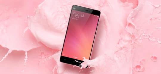 Xiaomi Mi4C 4G Smartphone - Product Image 8