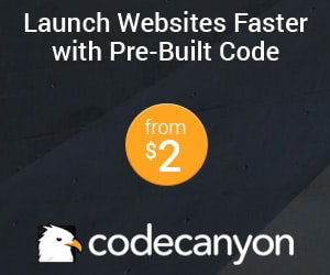 code-canyon-300x250