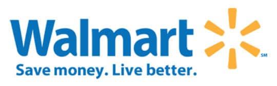 Purchase Electronics Online - Walmart