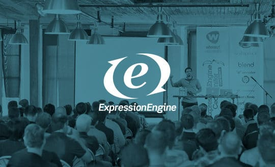 ExpressionEngine - A CMS That Has The Potential To Attract Business