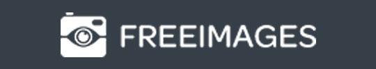 freeimages - Image Hosting