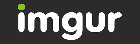 imgur - Image Hosting