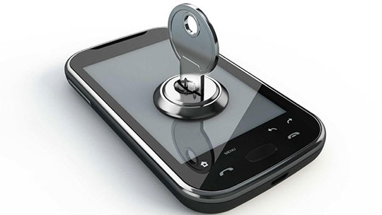 iPhone Spy Apps Anti Theft