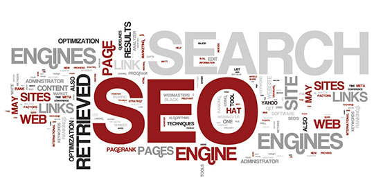 online marketing roi - effective seo