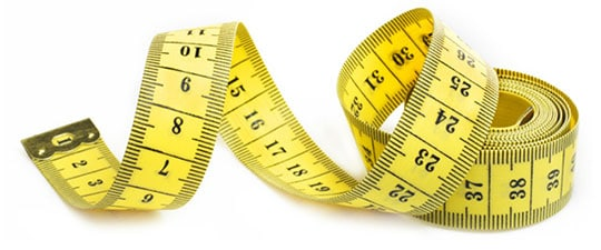 online marketing roi - measure
