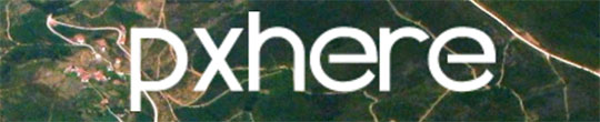 pxhere - Image Hosting