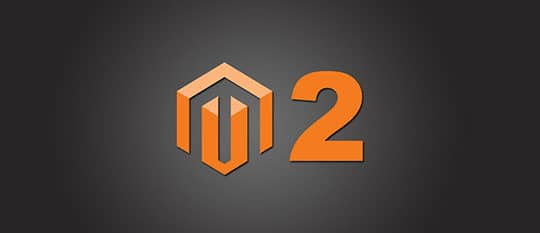 Five Reasons to Choose Magento 2.0 for your Virtual Store in Automotive Environment