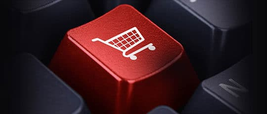 5 Things Every Ecommerce Business Should Invest In