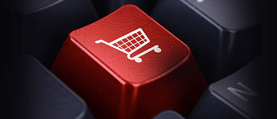 eCommerce User Experience - Cart and Checkout