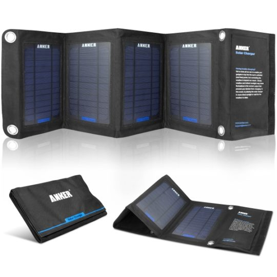 Anker-14W-Solar-Charger