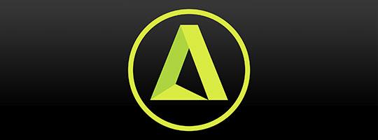Most Useful App for Web Developer - Appy Geek Tech news