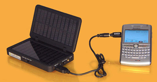 Best-Portable-Solar-Panel-Phone-Chargers