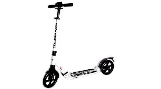Electric-Kick-Scooters