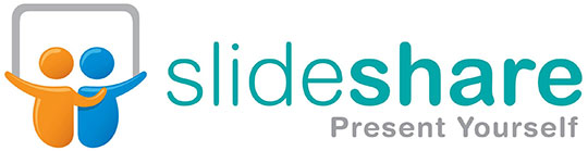 Most Useful App for Web Developer - LinkedIn SlideShare