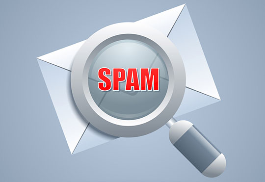 email-security-tips-avoid-spam-email