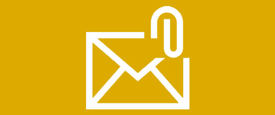 email-security-tips-email-attachment - Easy Online Hacks