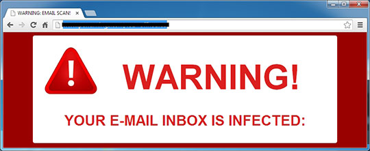 email-security-tips-popup