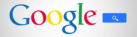 Google Indexing - Google Search