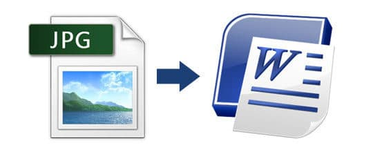 Scan a Document and Make it Editable Using Free Software