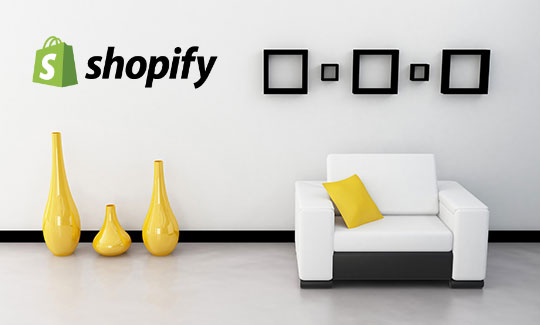 Best Shopify Themes for Interior & Furniture eCommerce Store