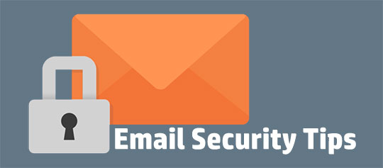 Top 9 Email Security Tips You Should Know
