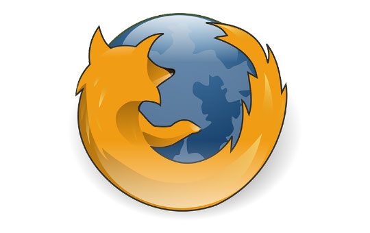 Updated Search Experience on Firefox for Yahoo 2