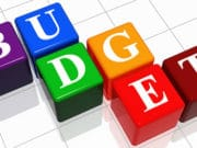 Budgeting - Budget - Small Business