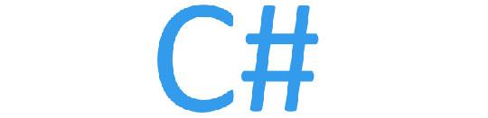C#-csharp Programming Language